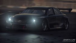 Need For Speed Shift 2 Unleashed - Image 48