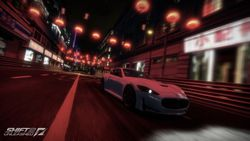 Need For Speed Shift 2 Unleashed - Image 6