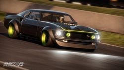 Need For Speed Shift 2 Unleashed - Image 8