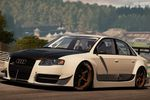 Need For Speed Shift 2 Unleashed - Image 45