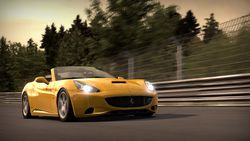 Need For Speed Shift - Ferrari Racing Pack - Image 2