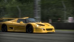 Need For Speed Shift - Ferrari Racing Pack - Image 5