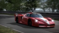 Need For Speed Shift - Ferrari Racing Pack - Image 6