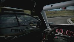 Need For Speed Shift - Image 22