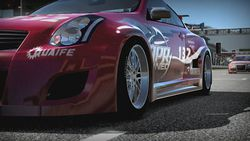 Need For Speed Shift - Image 24
