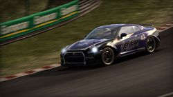 Need for Speed Shift - Image 29