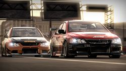 Need For Speed Shift - Image 37