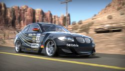 Need For Speed Shift - Image 39