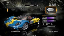 Need For Speed Shift - Image 49