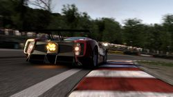 Need For Speed Shift - Image 8