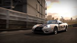 Need For Speed Shift - Pack Exotic Racing Series - Image 1
