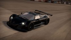 Need For Speed Shift - Pack Exotic Racing Series - Image 3