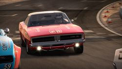 Need For Speed Shift - Team Racing DLC - Image 2