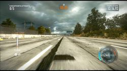 Need For Speed The Run (10)