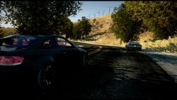 Need For Speed The Run (14)