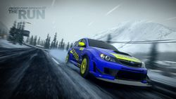 Need For Speed The Run (15)