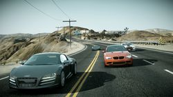 Need For Speed The Run (1)