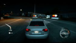 Need For Speed The Run (22)