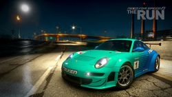 Need For Speed The Run (23)