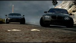 Need For Speed The Run (30)