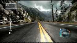Need For Speed The Run (3)