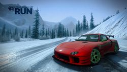 Need For Speed The Run (4)