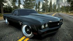 Need For Speed The Run (9)