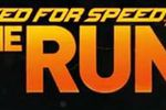 Need for Speed : The Run - logo
