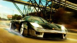 Need For Speed Undercover   Image 12