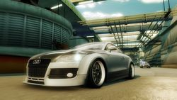 Need For Speed Undercover   Image 13