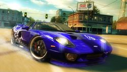Need For Speed Undercover   Image 15