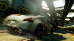 Need For Speed Undercover   Image 19