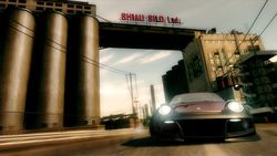 Need For Speed Undercover   Image 1