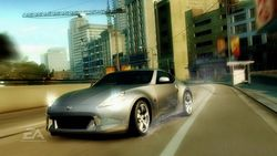 Need For Speed Undercover   Image 21