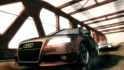 Need For Speed Undercover   Image 2