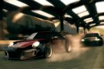 Need For Speed Undercover - Image 3