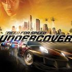 Need For Speed Undercover : trailer