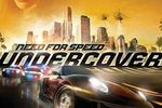 Need For Speed Undercover : video