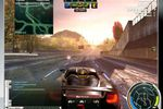 Need For Speed World Online - Image 8