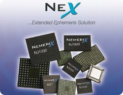 Nemerix nex