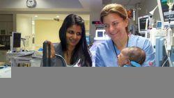 neonatal-ipads