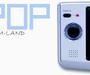 NeoPop : un émulateur de Neo Geo Pocket