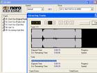 Nero CD DAE