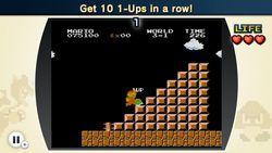 NES Remix - 2