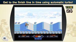NES Remix - 5