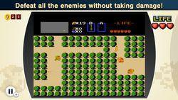 NES Remix - 6