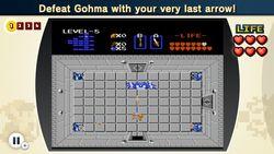 NES Remix - 9