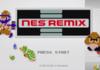 Nintendo annonce NES Remix : 16 jeux NES bourrés de défis sur Wii U