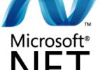 NET_Logo_Nouveau_Portrait