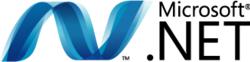 NET_Logo_Nouveau